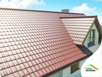 Little-Known Facts About Metal Roofs